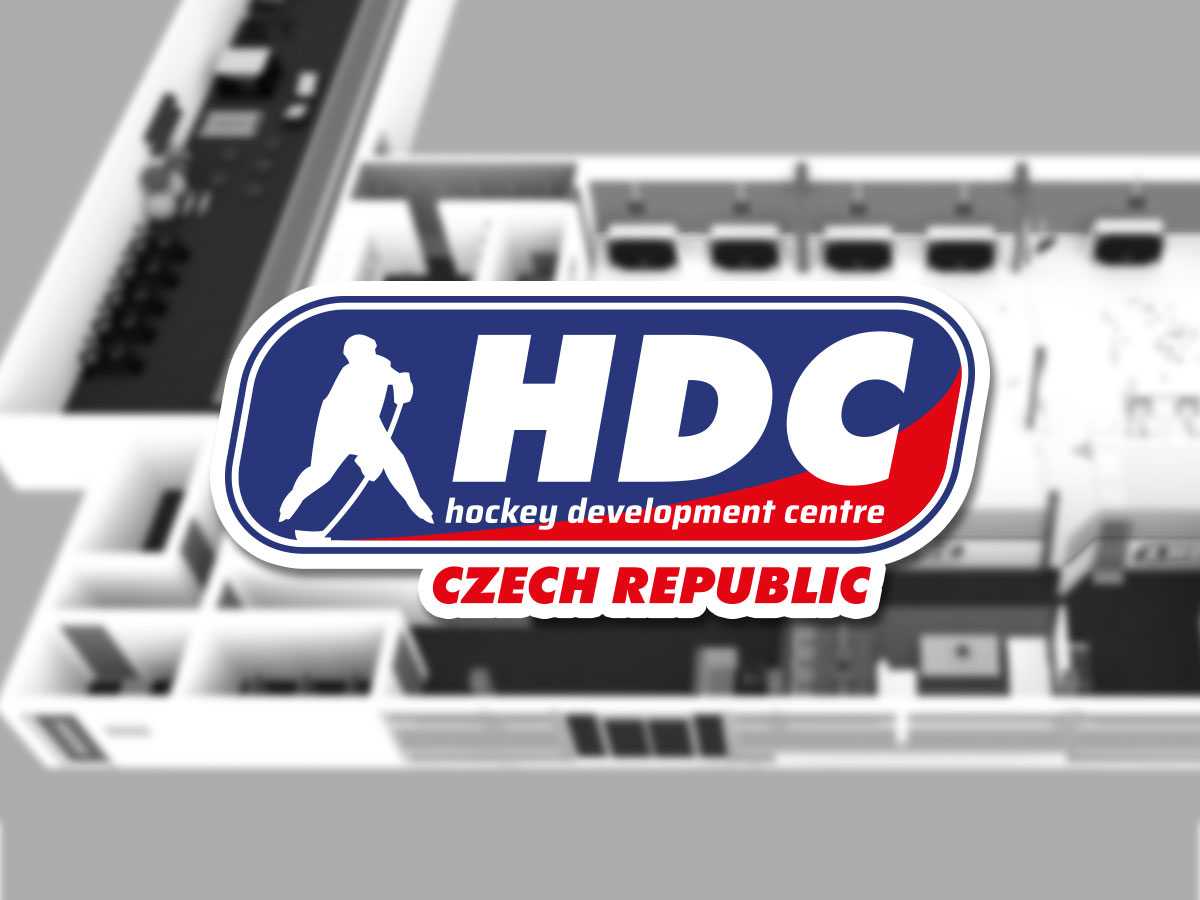 HDC Czech Republic
